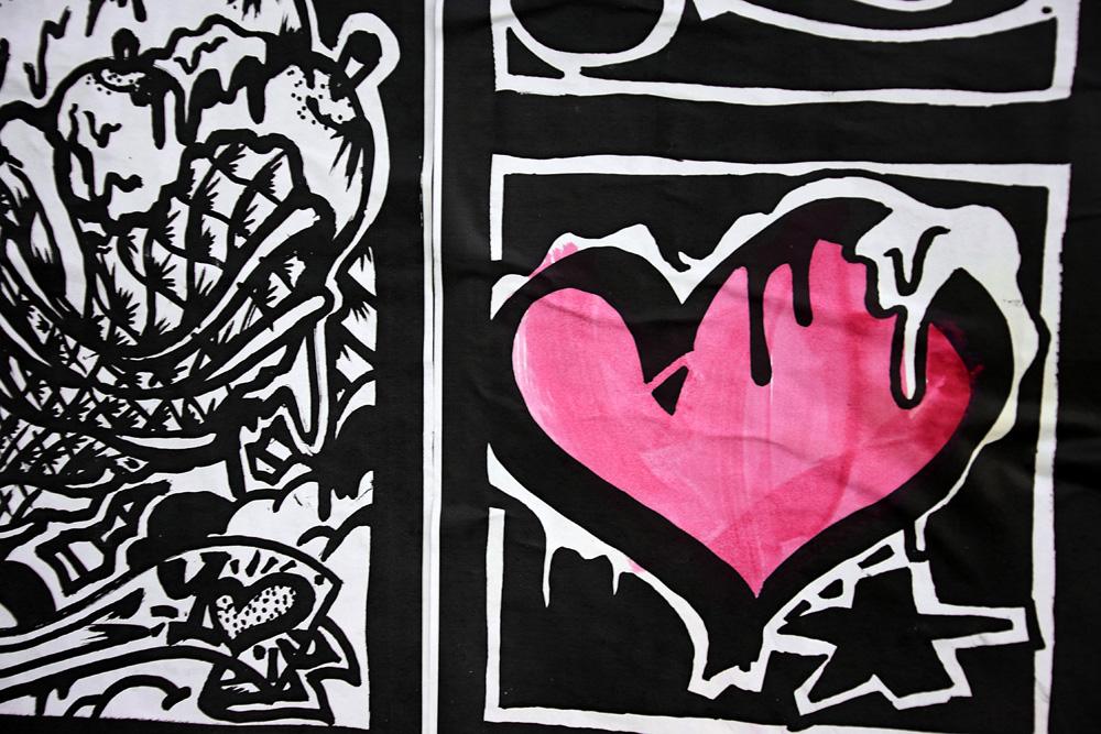 Hearts of love partnervermittlung erfahrungen